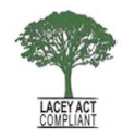 Lacey Act Compliant